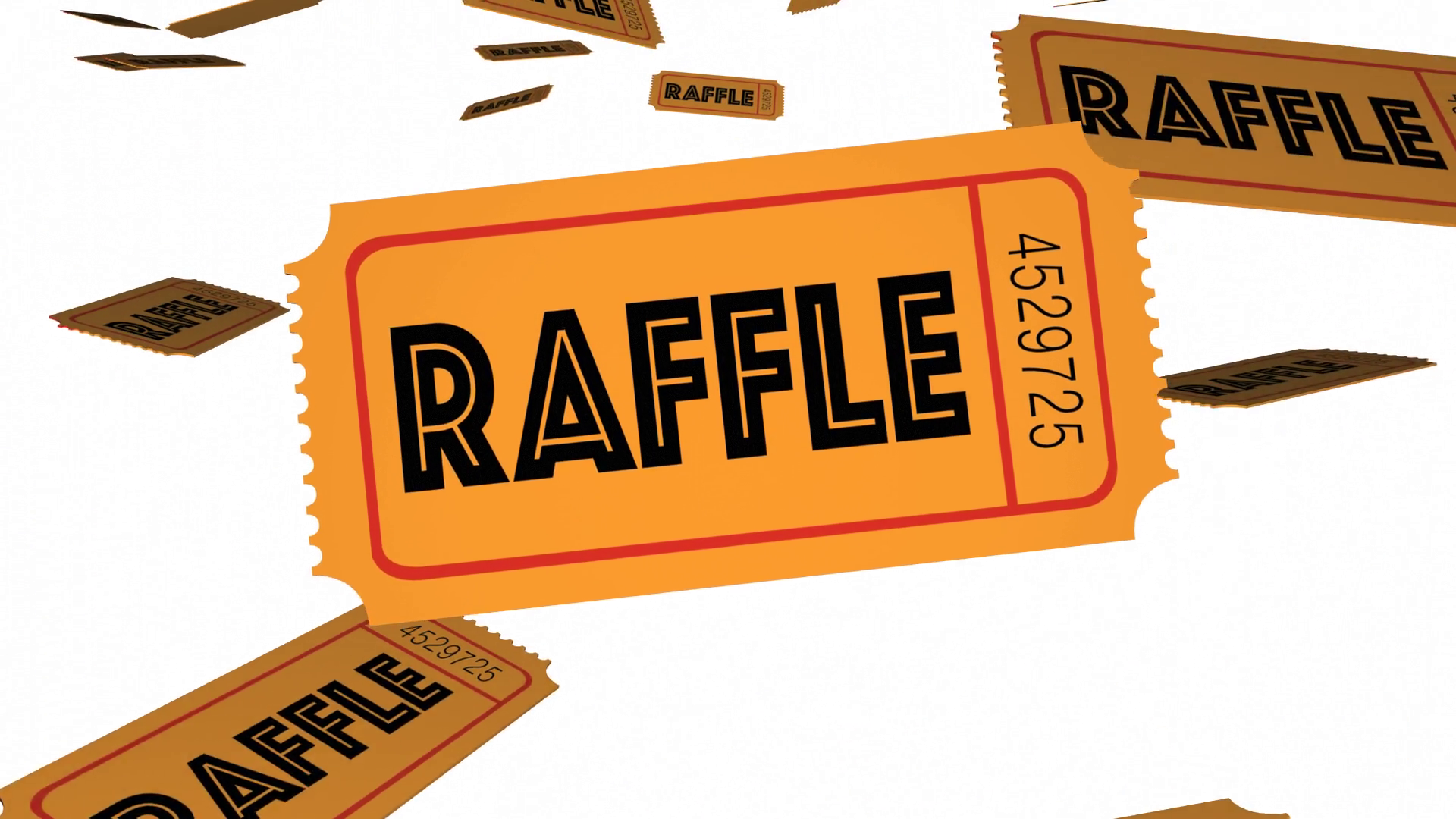 Image result for raffle